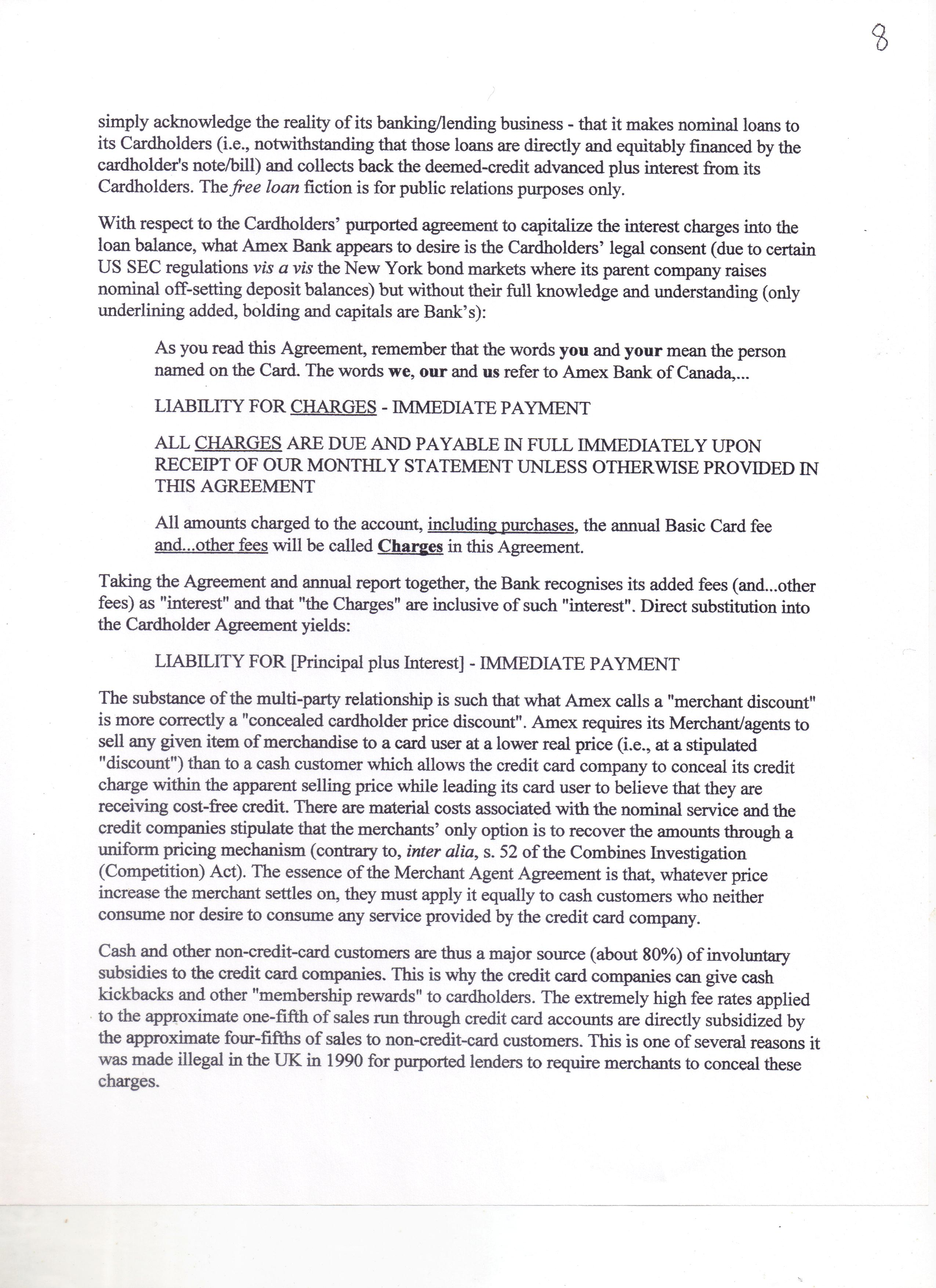 Science And Technology Essays  Essay Science And Religion also Examples Of Thesis Statements For English Essays Othello Character Flaws Essay Essays On Different Topics In English